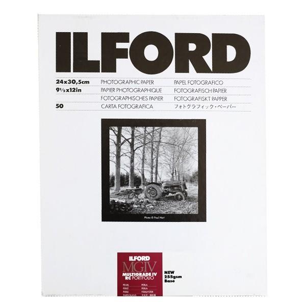 ilford-multigrade-iv-rc-portfolio-24x305-perle-50-feuilles