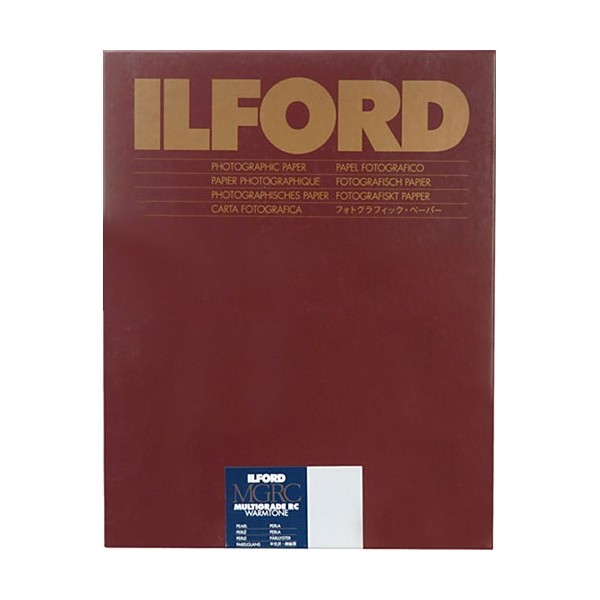 ilford-multigrade-rc-warmtone-brillant-13x18-100-feuilles