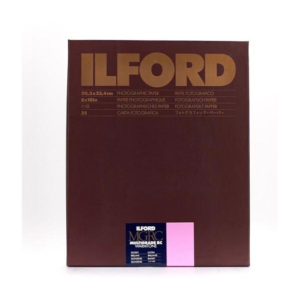 ilford-multigrade-rc-warmtone-brillant-18x24-100-feuilles