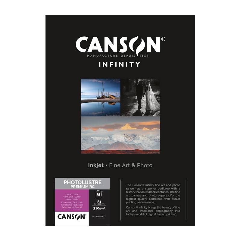 14-c400049112-bt-caninfi-25f-a4-photo-lustre-310g
