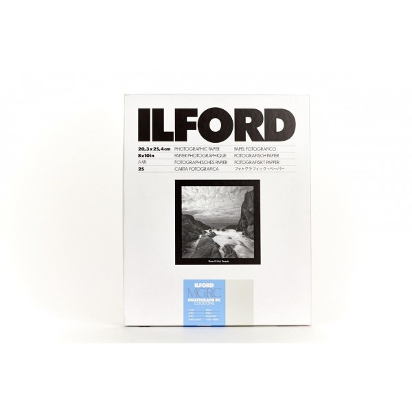 ilford-multigrade-iv-rc-deluxe-9x14-perle-100-feuilles