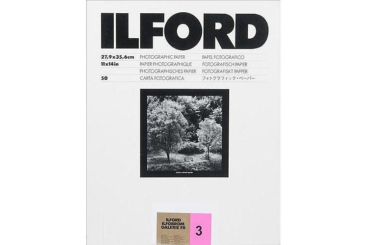 Ilford_Ilfobrom_Galerie_FB