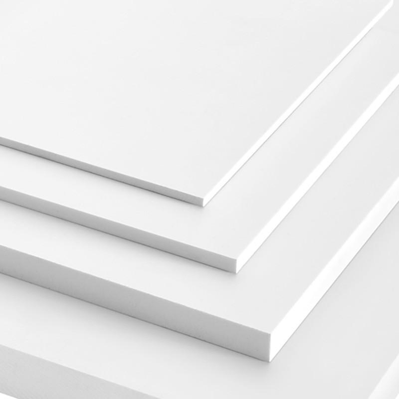 pvc-expanse-palight-blanc-digital