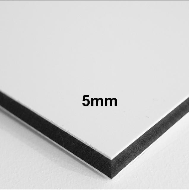 Panexpan 5 mm