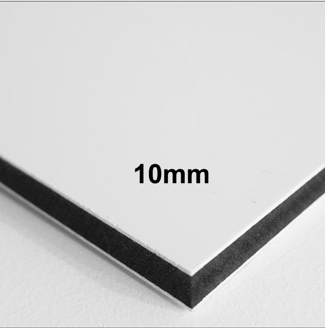 Panexpan 10 mm