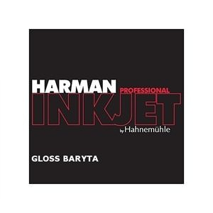 0002600-harman-by-hahnemuhle-gloss-baryta-warmtone-320-gr-a4-5-vel-foto-printer-papier-300-1343377851