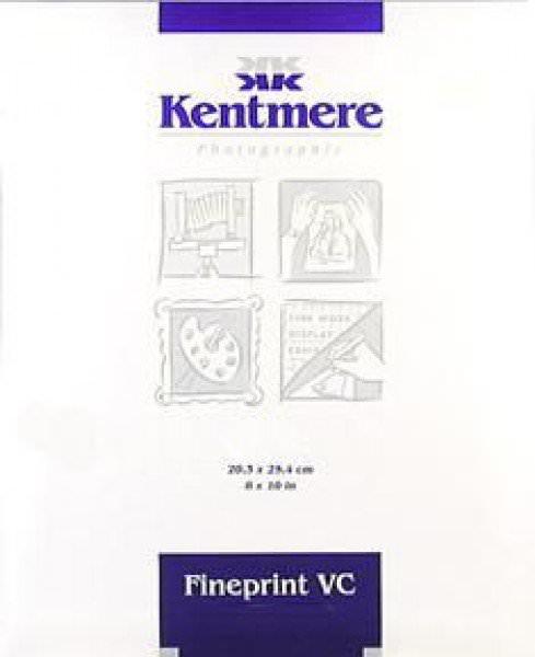 generique-baryte-1341932274-1342169591-1342602500-1343118037