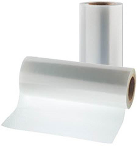 film plastification mat