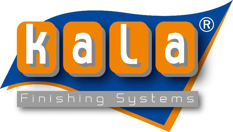 08-kala-logo-1339513211-1343118173