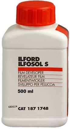 ilfosol-pu-1342787222-1343117980-0578740001344891685