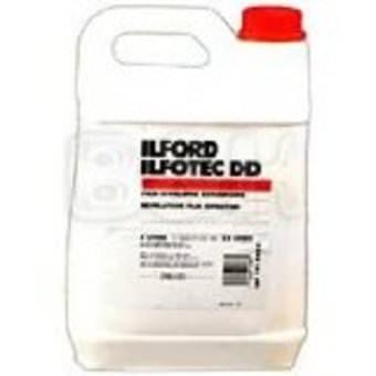 ilford-ilfotec-dd-1342780402-1342781495-1343117985--0355787001344891690