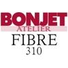 Bonjet atelier FIBRE 310GR
