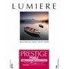 LUM_Prest_Perle_Front_13x18_100_RZ
