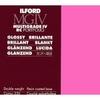 mgiv-rc-portfolio-brillant-1342427670-1342429868-1343118098-0842640001344891802-0973025001362478163