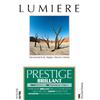 LUM_Prest_Brill_Front_10x15_100_RZ