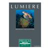 LUMIERE PREMIUM 290 BRILLANT