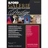 Galerie_Prestige_Smooth_Pearl_0