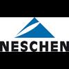 neschen logo.jpg