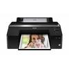 epson_surecolor_5000_printer