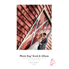 hahnemuehle__photo_rag__book_and_album