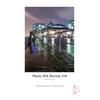 A2-Photo-Silk-Baryta
