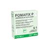 FOFIXP1