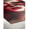 Cezanne_Canvas_Close_up