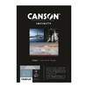 03-c206211006-bt-caninfi-25f-a4-edit-etchrag-310g