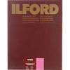 ilford multigrade 1K