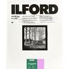 ilford multi fb classic