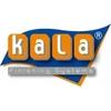 08-kala-logo-1339513211
