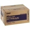 dnp-thermique-papier-10x15-non-marque-pour-imprimante-dsrx1-hs1400v