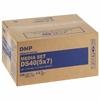 consommable-thermique-dnp-pour-ds40-13x18cm-460-tirages