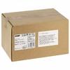 pour-ds620-premium-digital-10x15cm-800-tirages-perfore-10x10cm-5x10cm-special-evenementiel