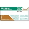 fuji-1339159572-1343118180