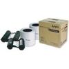 conso-4x6-510-2-1337087929-1343118274