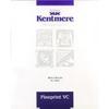 generique-baryte-1341932274-1342169591-1343118066-0592568001344891769