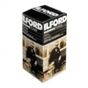 ilford-selenium-toner-1342778152-1343117986-0050354001344891693