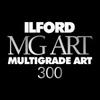 mg-multigrade-300-logo-blk-bg-500x500-j-1342532751-1342534671-1343118052-0446227001344891753