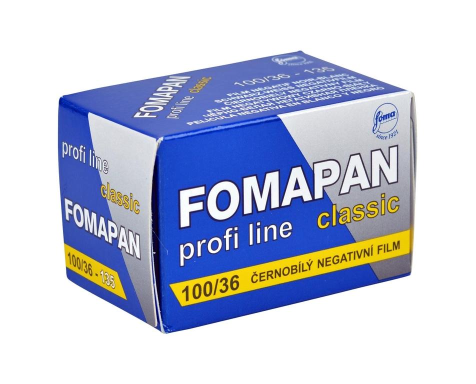 FP1011