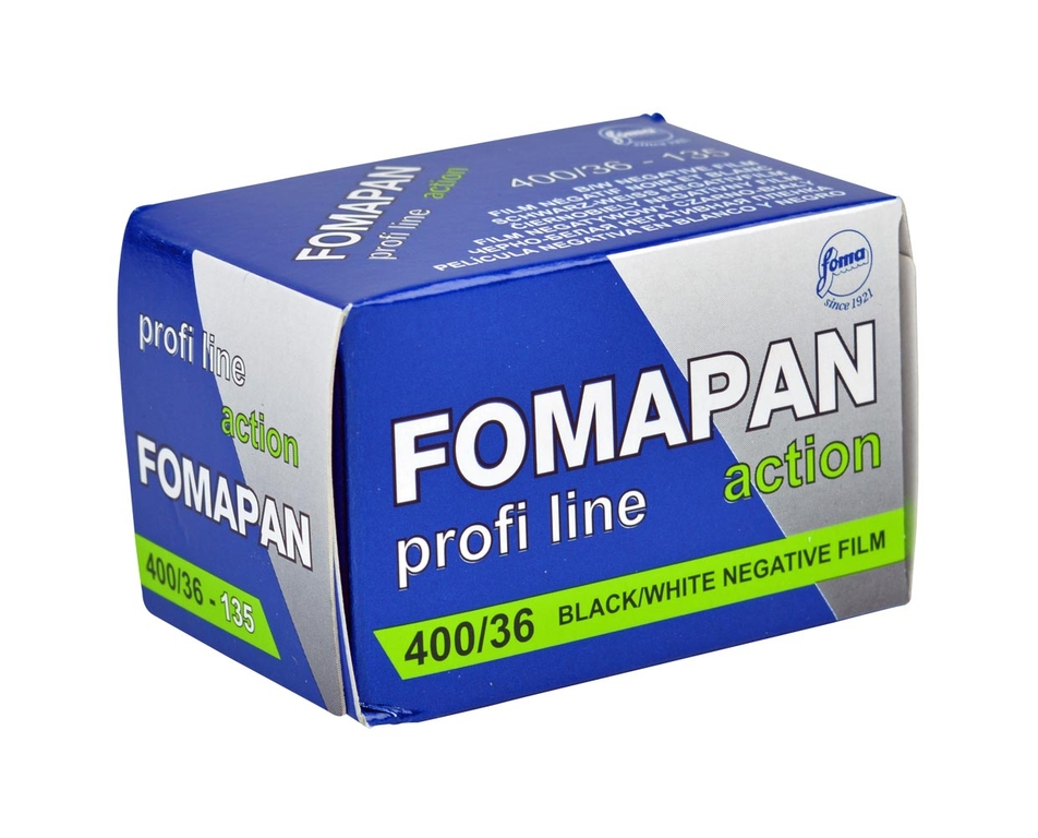 FP4011