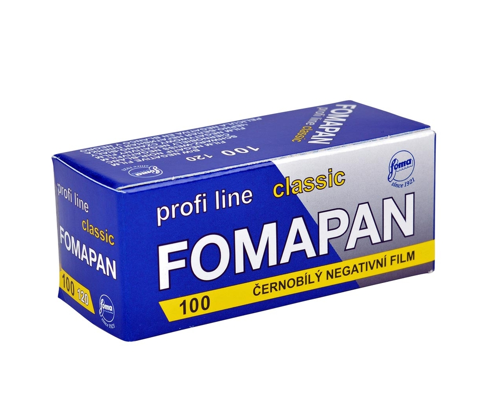 FP1001