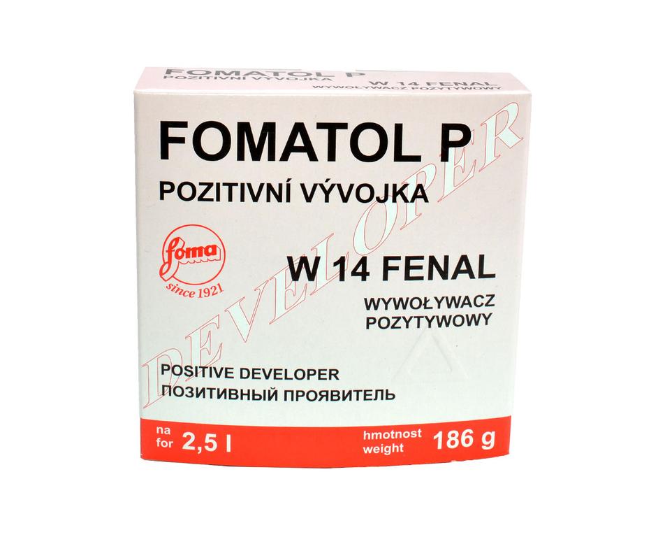 FTOLPW2