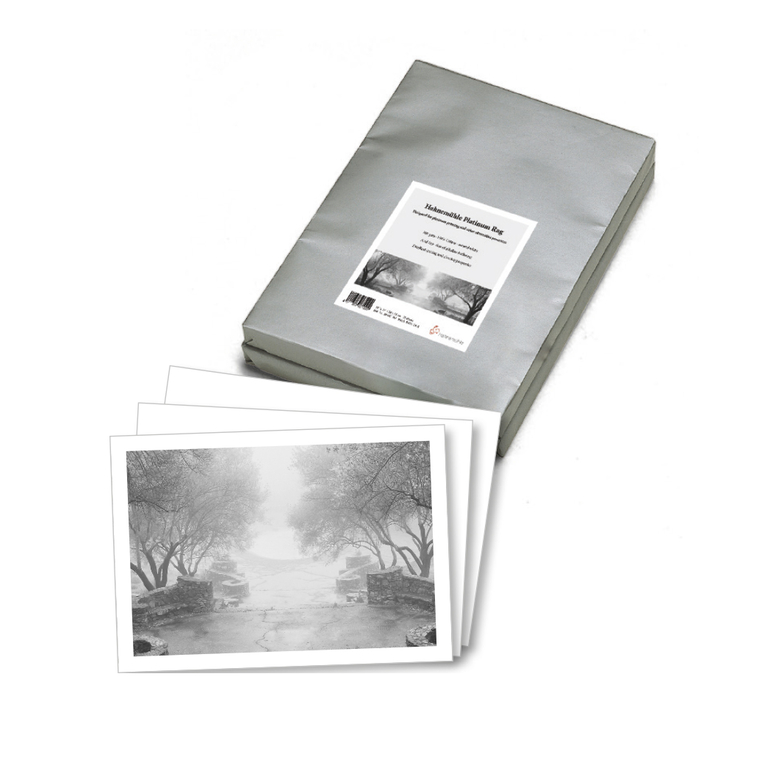 Papier_Hahnemuhle_Platinum_Rag_300g_1270mm_x_10m_1606362799_1