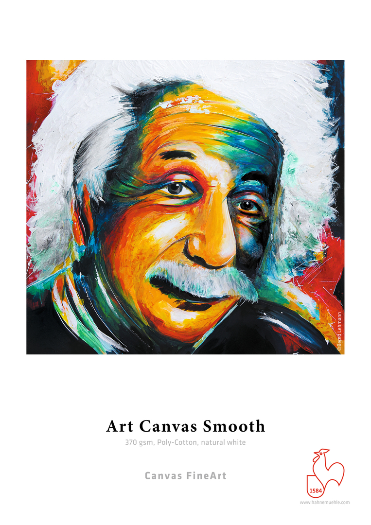 Art-Canvas-Smooth