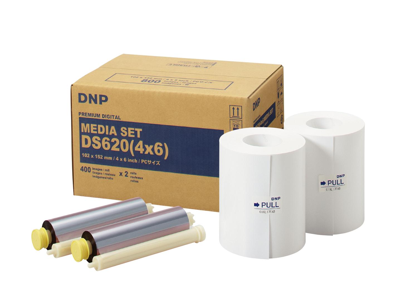 DS6204X6