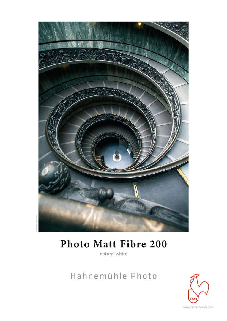 A2-Photo-Matt-Fibre