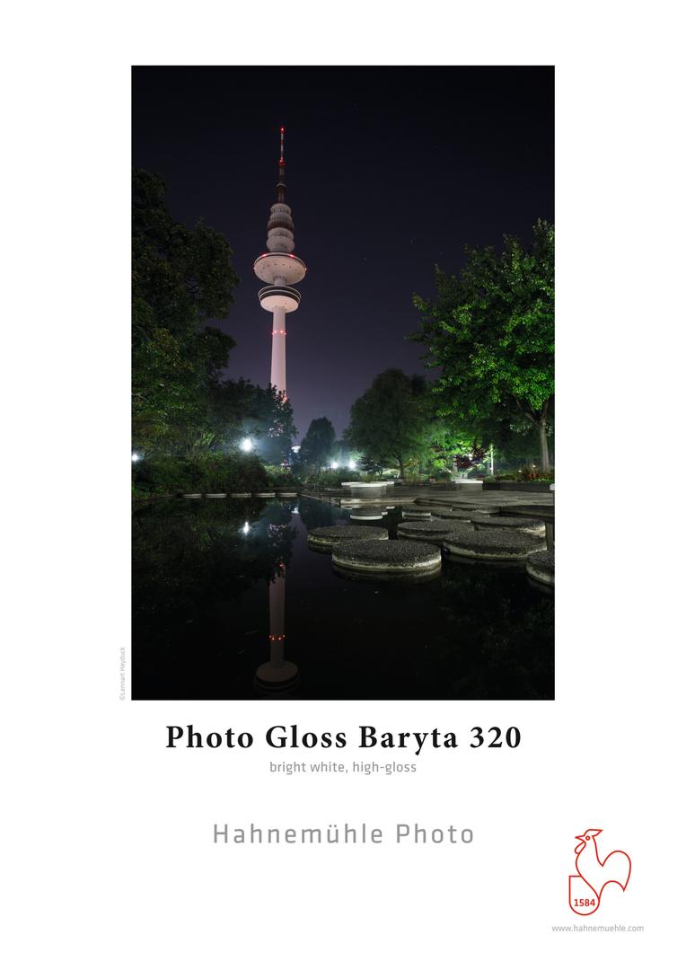 A2-Photo-Gloss-Baryta