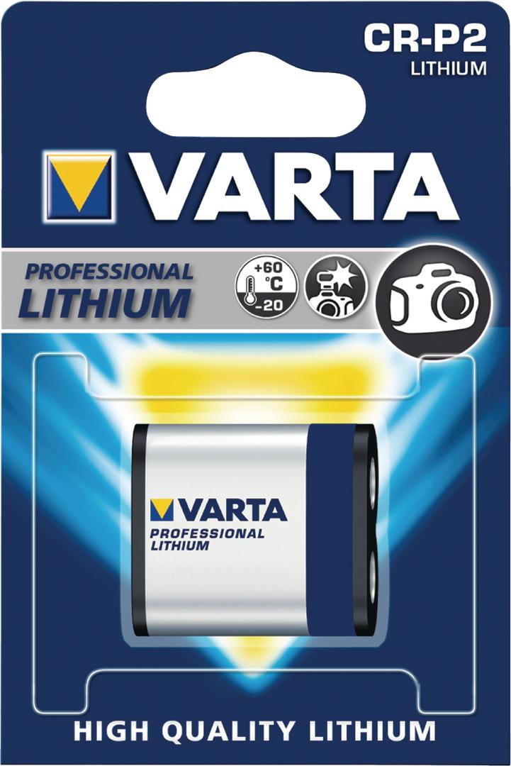 VARTA-CRP2_8