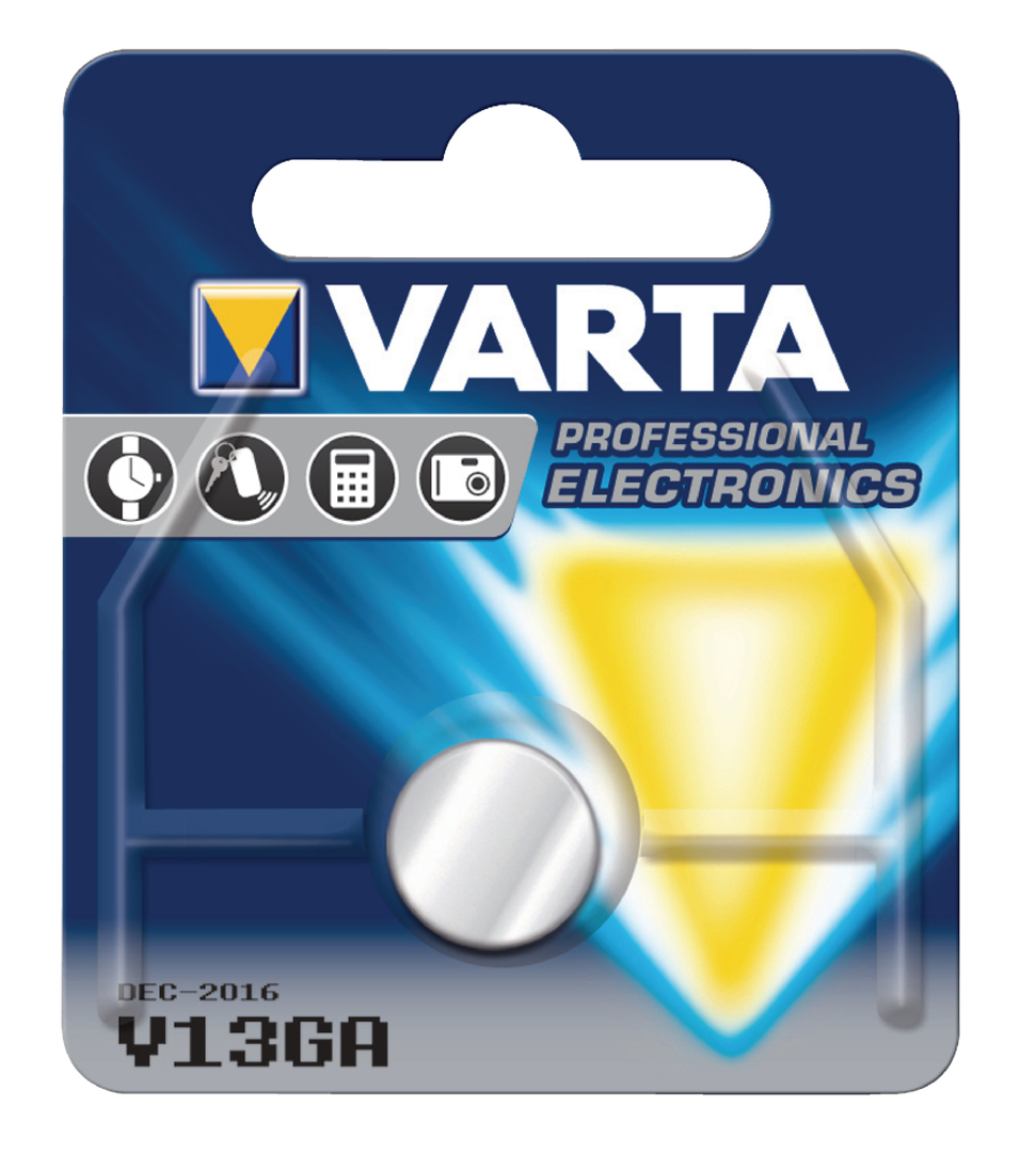 V13GA_VARTA